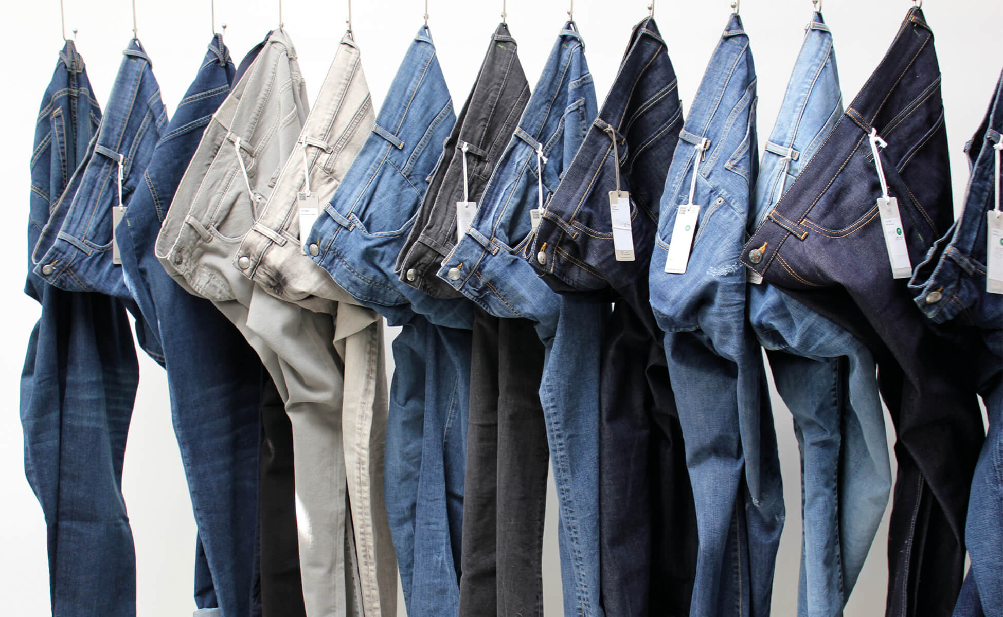 Blog_Post_Jeans