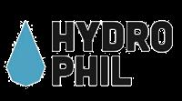 Logo Hydrophil
