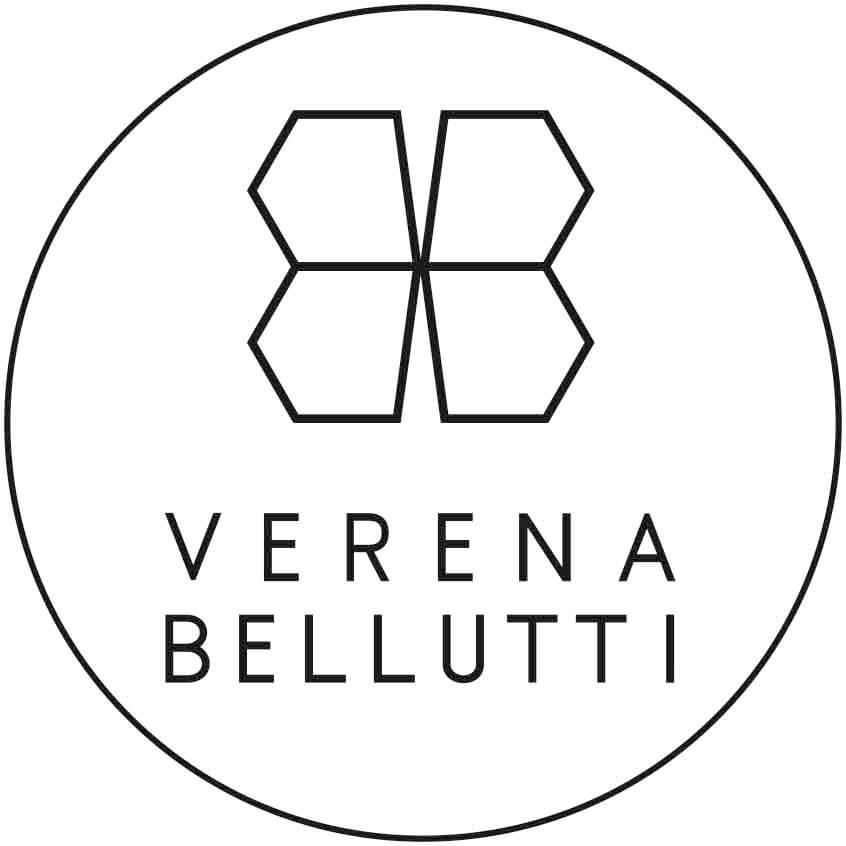 Logo Verena Bellutti