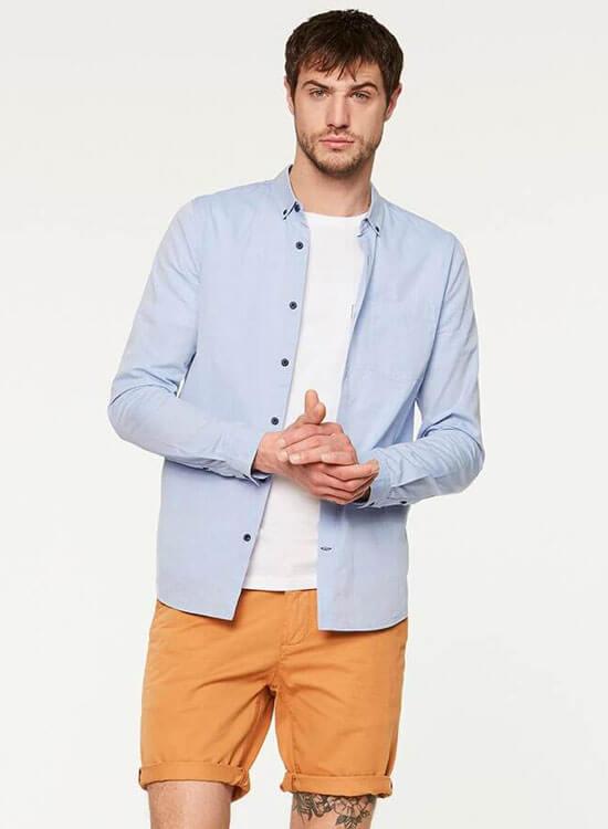 Reduzierte Männerhemden bei LOVECO shoppen