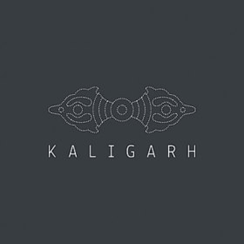 Logo Kaligarh