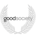 goodsociety