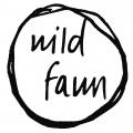 Wild Fawn