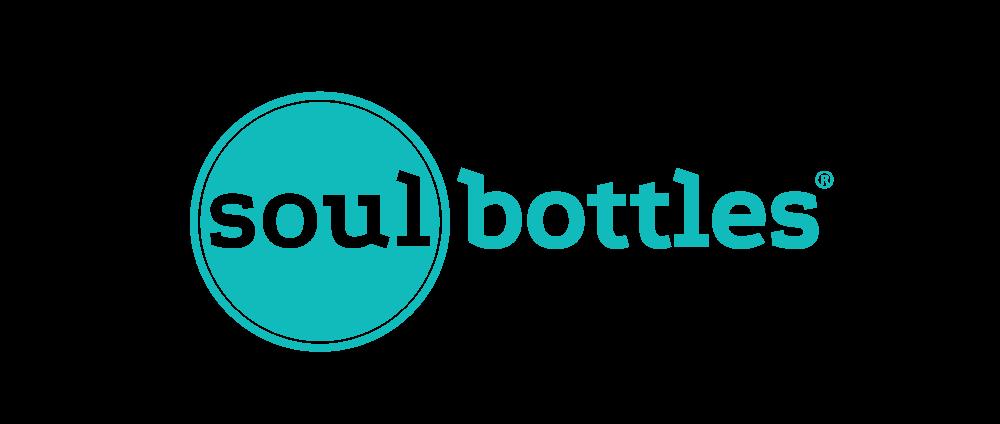 soulbottles_logo_turkis_ohneClaim_Vektor57c692648c94b