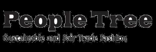 Dein Online Shop Für Vegane Bio Kleidung Fair Trade Mode