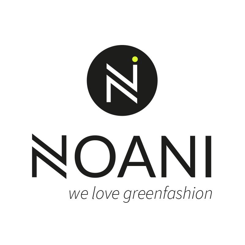 Logo Noani