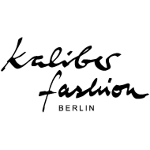Logo Kaliber Fashion