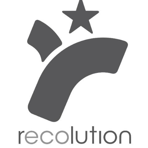Logo recolution