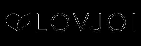 Logo LOVJOI