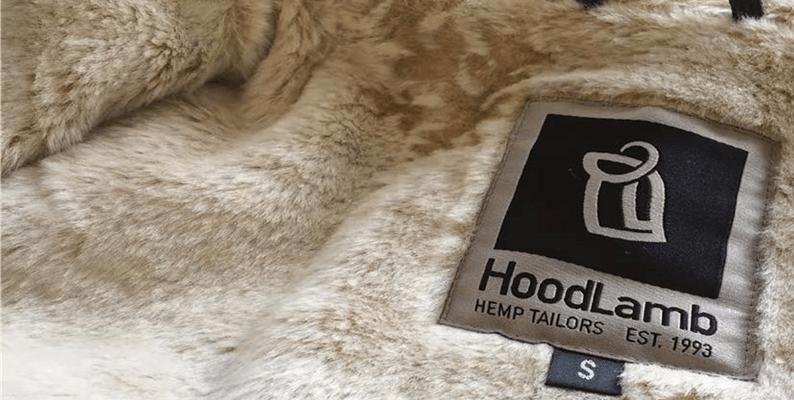 HoodLamb_SATIFUR