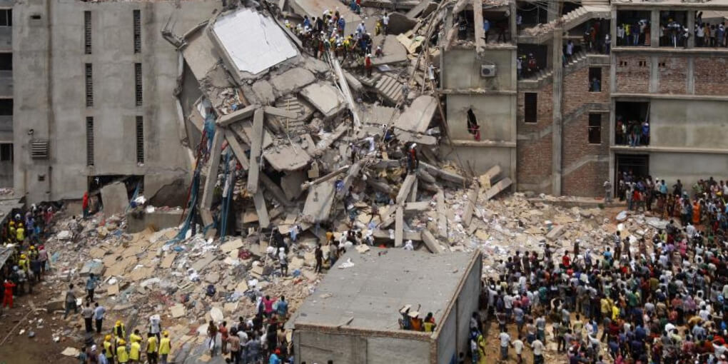 Dhaka_Savar_Building_Collapse_blog2