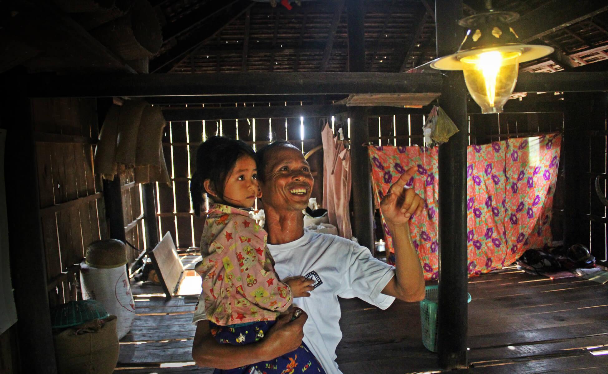 Polarstern-Biogasanlagen-fur-Familien-in-Kambodschacro
